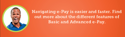 e-Pay Upgrade Landing Page Image.jpg