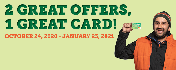 CC Two Great Offers (Oct 2020 - Jan 2021) Web Image.jpg
