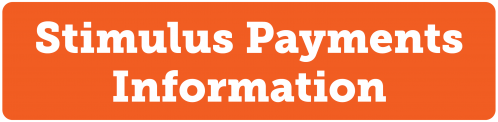 Stimulus Payments Information Button.png