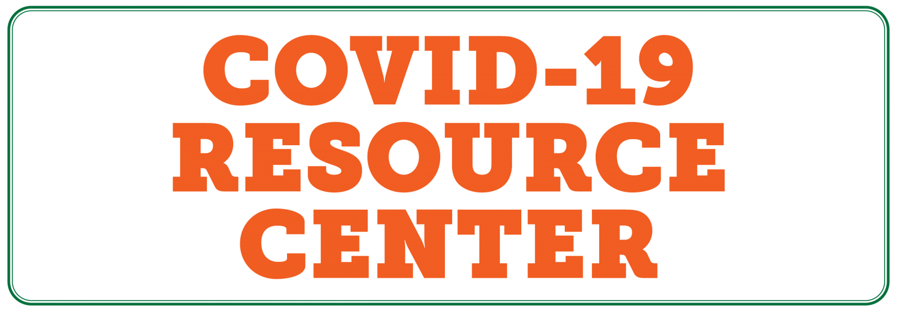 COVID Resource Center Banner Image.png