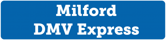 Milford DMV Appointment Button.png