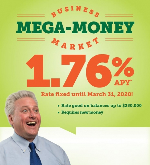 mega money web image.JPG