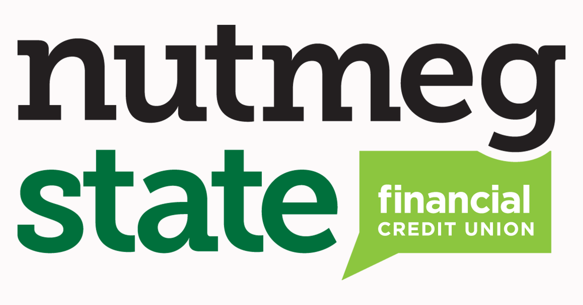 Nutmeg State Federal Credit Union Loans Review